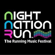 Night Nation Run - New York FRIDAY