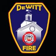 DeWitt Fire Department