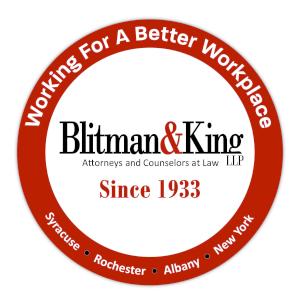 Blitman & King