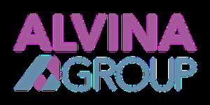 Alvina Group