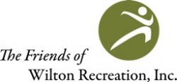 Friends of Wilton Rec ParkFest 2018 5K/1K Run/Walk