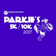 Parkie's 5K/10K