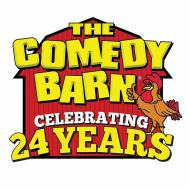 The Comedy Barn Kickin' Chicken 5K Run and Fun Walk