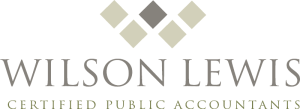 Wilson Lewis Certified Public Accountants