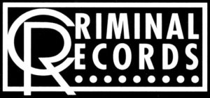 Criminal Records Atlanta