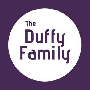 Duffy Family