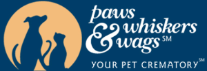 Paws Whiskers & Wags