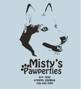 Misty's Pawperties