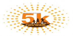The PARK RIDGE ROTARY and HALFWAY HOUNDS 6th ANNUAL 5K RUN / WALK