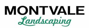 Montvale Landscaping, Inc