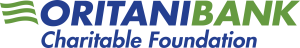 Oritani Bank Charitable Foundation