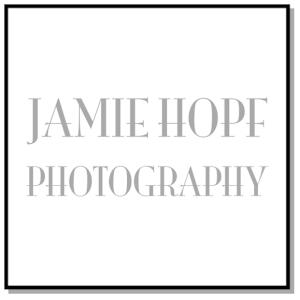 Jamie Hopf