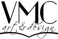 VMC Art & Design