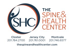 The Spine & Health Center of Montvale