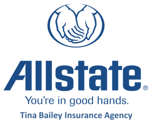 Allstate - Tina Bailey Insurance Agency