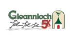 Gleannloch 5K, 10K & Family Fun Run
