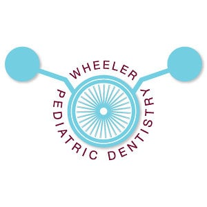 Wheeler Pediatric Dentistry