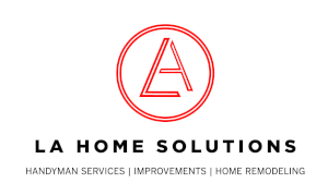 LA Home Solutions, Inc.