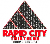 Rapid City Duathlon