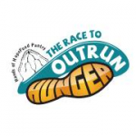 5th Annual Race To Outrun Hunger