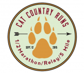 Cat Country Runs