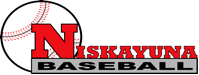 Niskayuna Baseball's First Pitch 5K Run/Walk