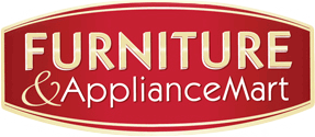 Furniture and Appliance Mart