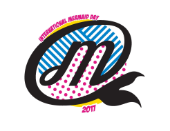 Forth Annual International Mermaid Day