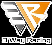3 Way Racing