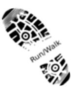 CMS 5K Walk/Run