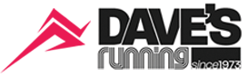 Daves Running Shop