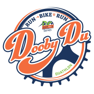 Dooby Du Duathlon
