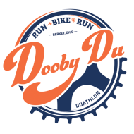DOOBY DU — CANCELLED & REFUNDS SUBMITTED (COVID-19)