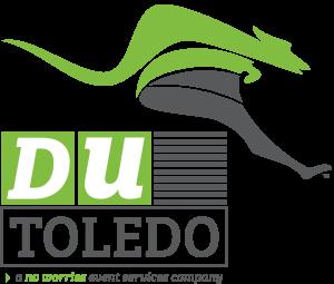 Du Toledo