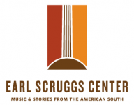 Earl Scruggs Center Rhythm and Roots 5K/10K Run