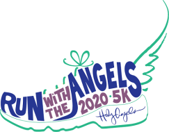 Angel Run / David Rice Memorial 5k