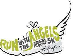 Angel Run / David Rice Memorial 5k