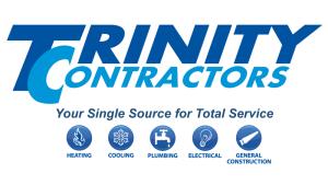 Trinity Contractors