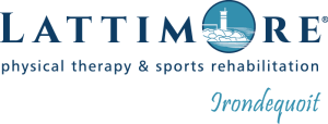 Lattimore Physical Therapy of Irondequoit