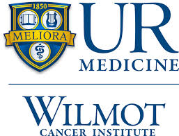 Wilmot Cancer Institute