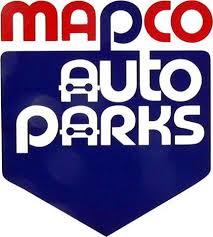 MAPCO Auto Parks