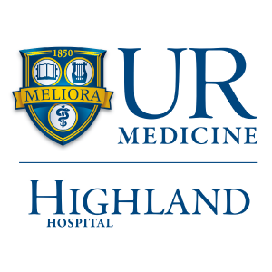 URMC Highland Hospital