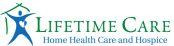 Lifetime Care