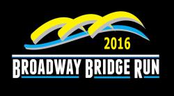 Broadway Bridge Run