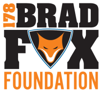 8th Annual Officer Brad Fox 5K Run/ 1K Walk