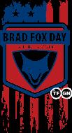 9th Annual Brad Fox 5K Run/ 1K Walk