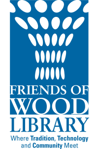 Friends of Wood Library