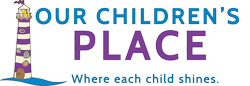 Our Children's Place