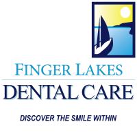 Finger Lakes Dental