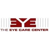 The Eye Care Center
